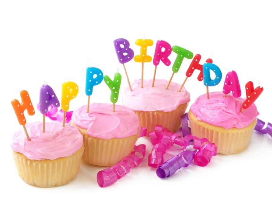 birthdaywishes15
