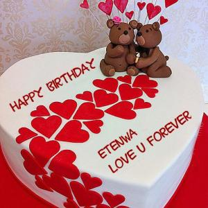 HappyBirthday Etenwa