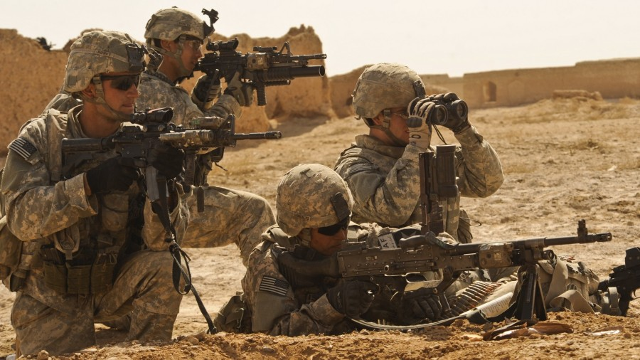 soldiers_group