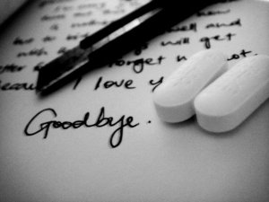 suicide-female-depression-help-tears-facebook-medication-addiction