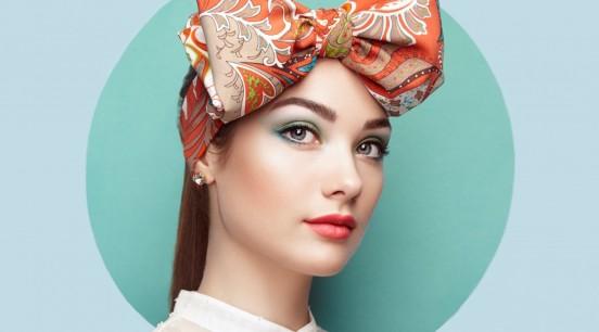 bigstock-Portrait-Of-Beautiful-Young-Wo-90616022-1038x576