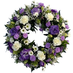 traditional-funeral-wreath-82-p